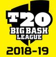 Big Bash T20 League 2018-19