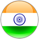 India team logo