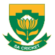 South Africa Women team logo