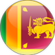 Sri Lanka team logo