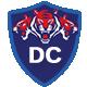Delhi Daredevils won the toss