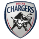 Deccan Chargers earned their third win of IPL 5