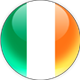 Ireland team logo