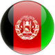 Afghanistan team logo