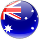 Australia team logo