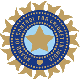 India Women team logo
