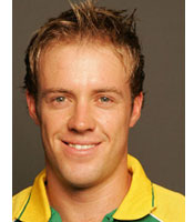 AB de Villiers' blinder won the match for RCB