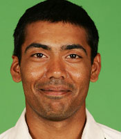Mohammad Sami recalled by Pakistan
