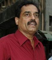Dilip Vengsarka comments on Sachin Tendulkar